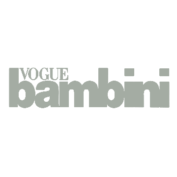Vogue_C.png