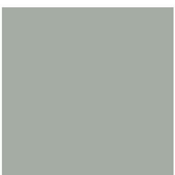 ABCchew_C.png