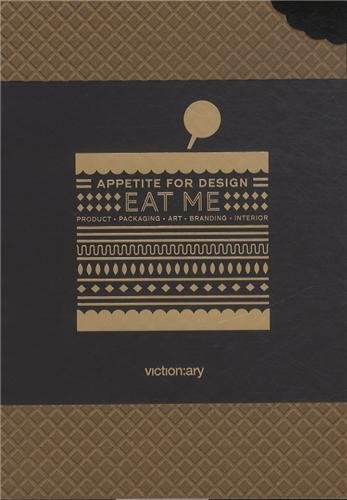 Eat Me Appetite for Design, Victionary, Hong Kong.jpg