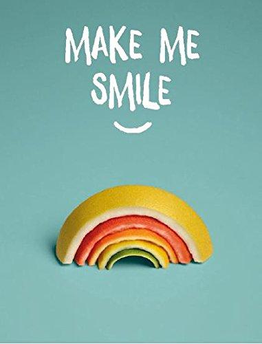 Make Me Smile, Index Books, Spain.jpg