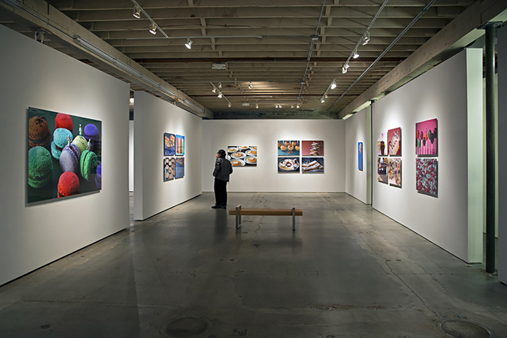 galleries & exhibitions.jpg
