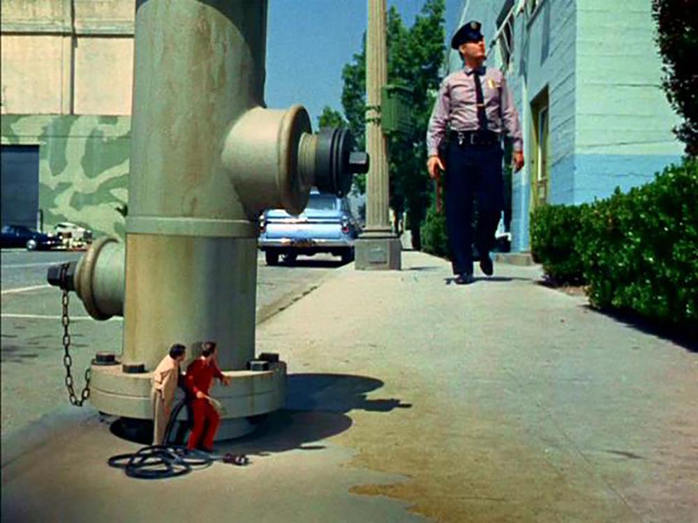 ©1968 20th Century Fox Television
