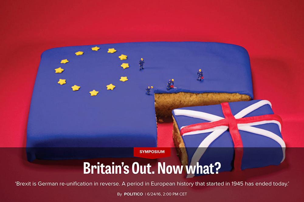 Brexit cake.jpg