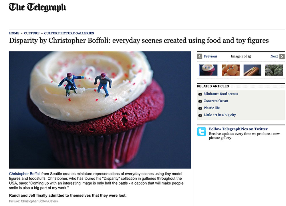 Telegraph UK.jpg