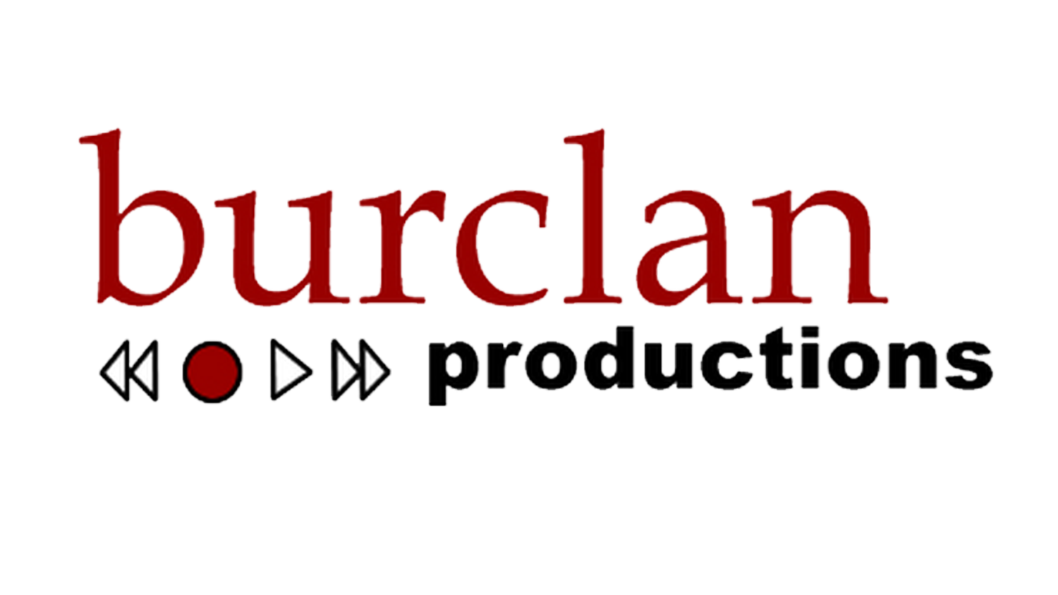 Burclan Productions | Boston Video Production Company | Audio Production | Corporate Video Production