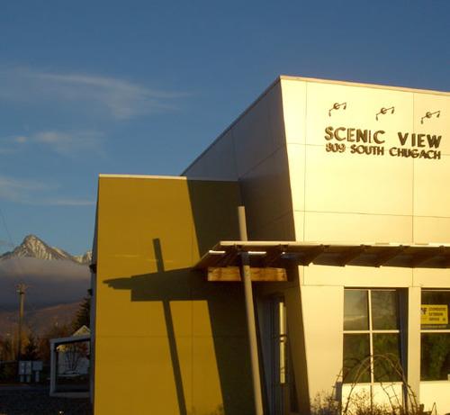 scenic+view.jpg