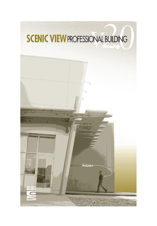 scenic+view3.jpg