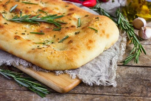 focaccia-bread.jpg