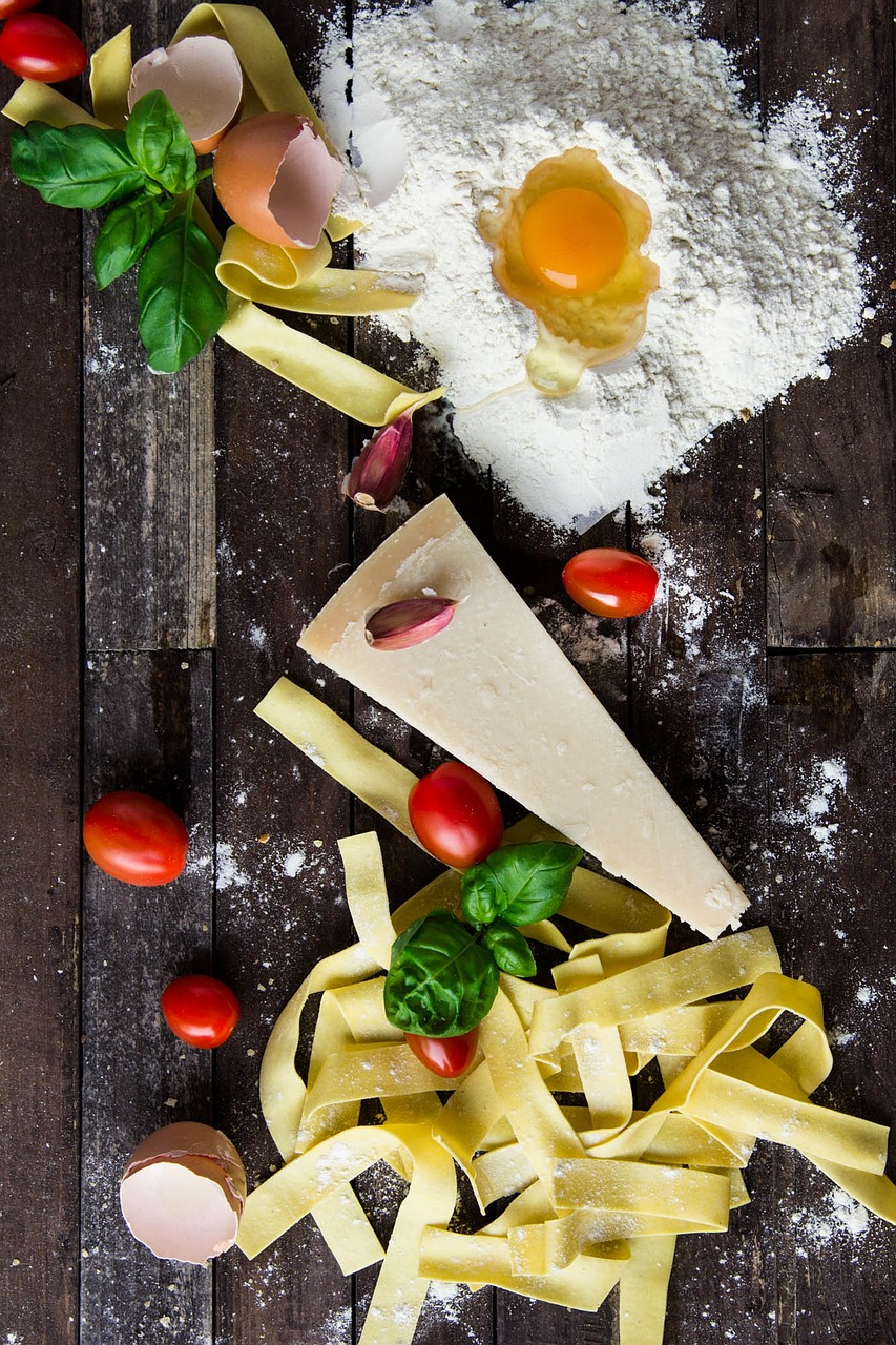italian-pasta.flour-cheese-eggs-tomatoes-basil.jpg