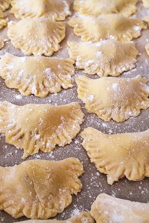 italian-pasta-tortellini.jpg