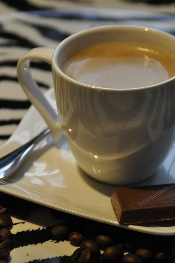 italian-espresso-coffee-cup.jpg