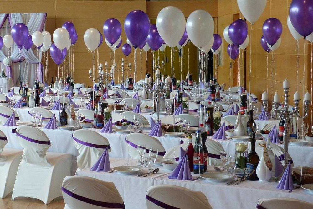 banquet-balloons.jpg