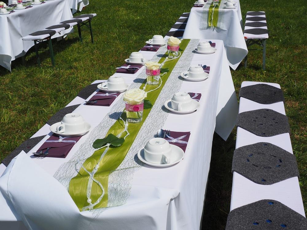 garden-banquet.jpg