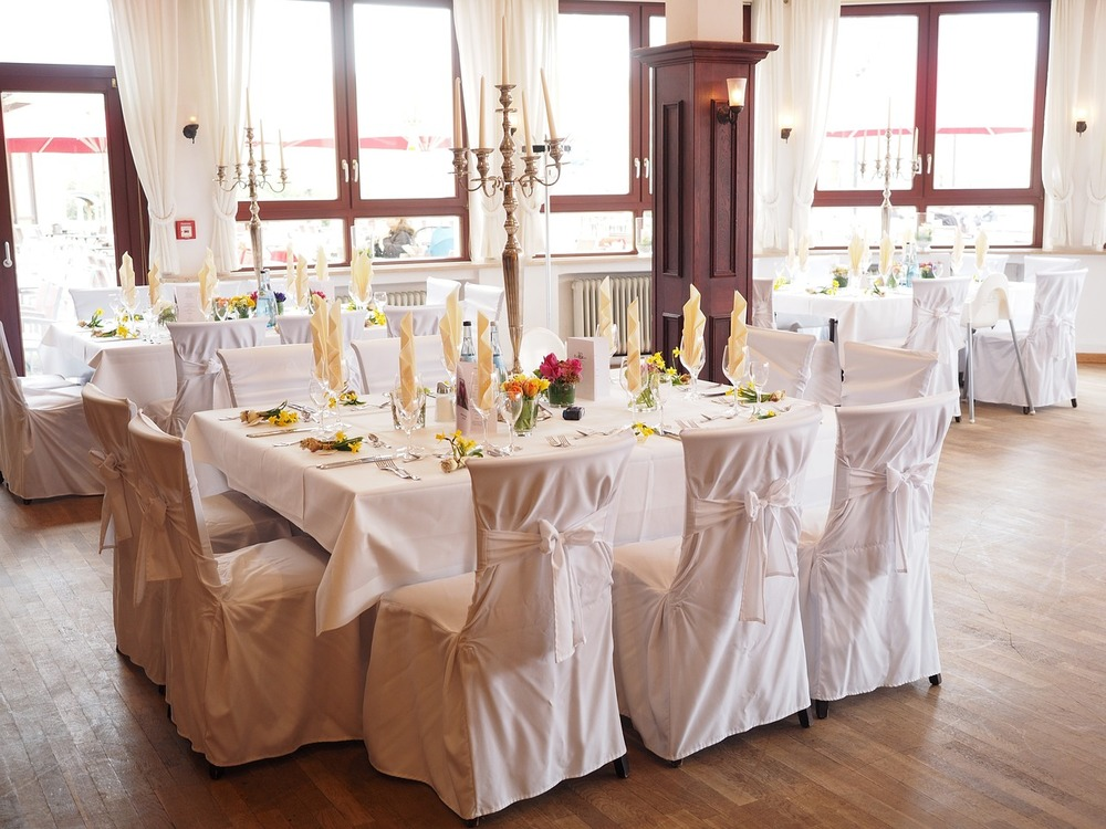 banquet2.jpg