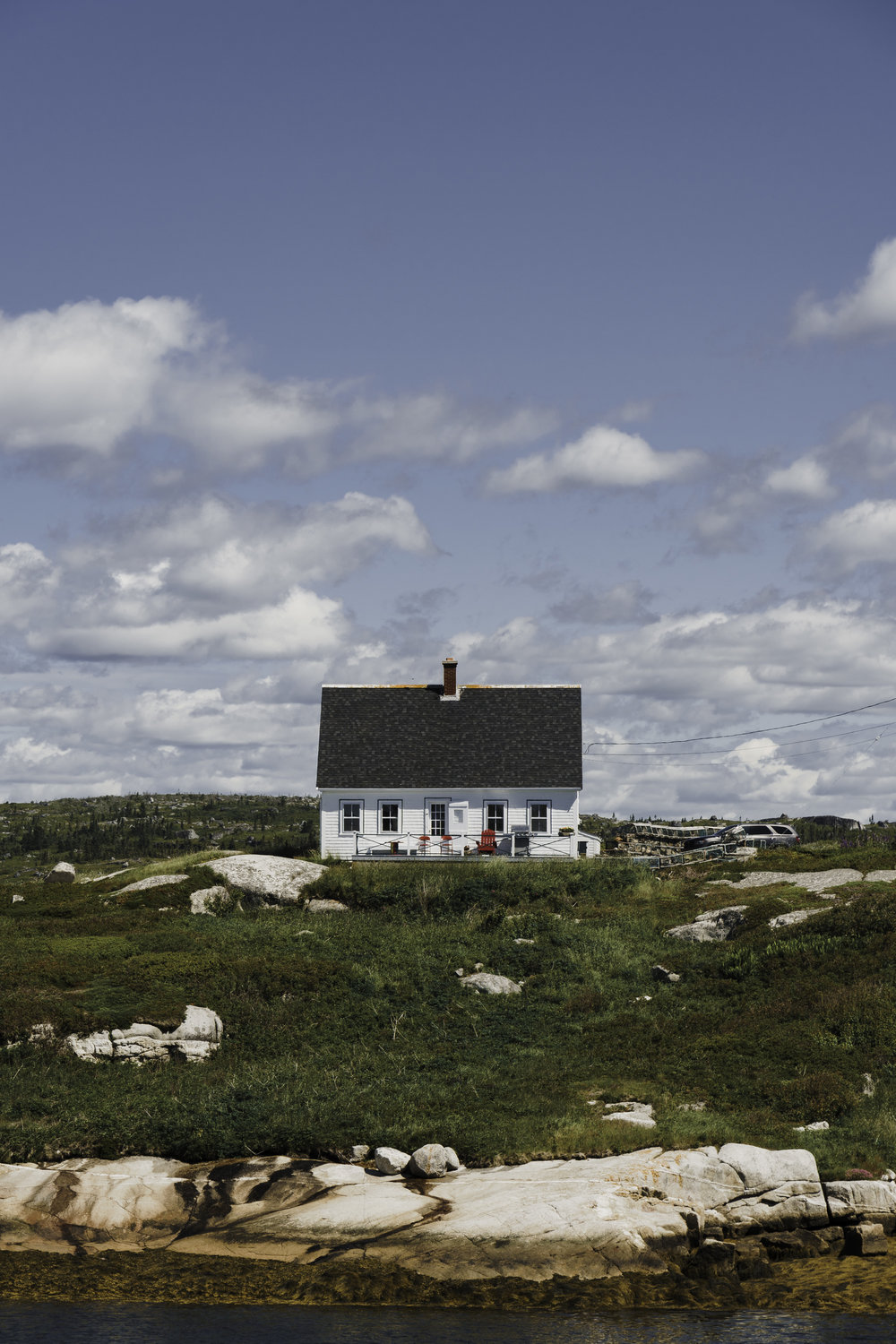 PeggysCove_House.jpg