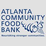 atl food bank.png