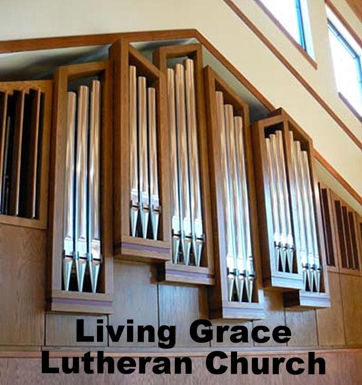 living grace.jpg