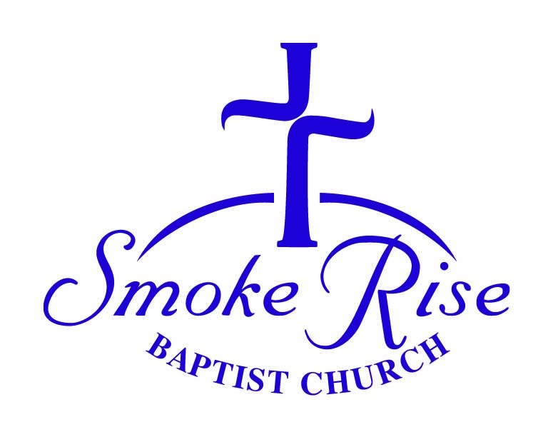 smokerise logo.jpg