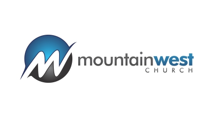 MountainWestLogo.jpg