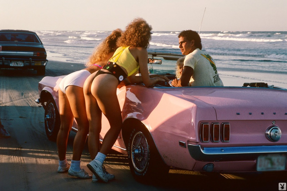 img - PREPARE FOR AN EPIC MIAMI NIGHTS 1984 JUNIOR ALBUM!