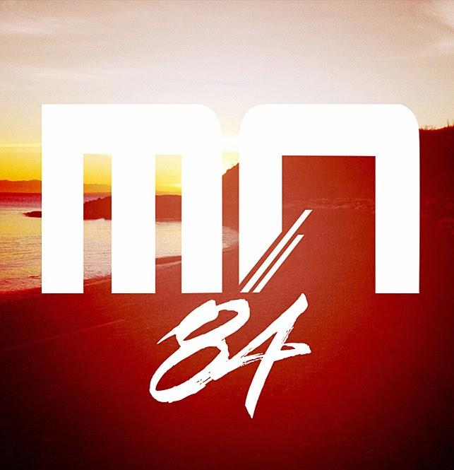 mn84-album1.jpg