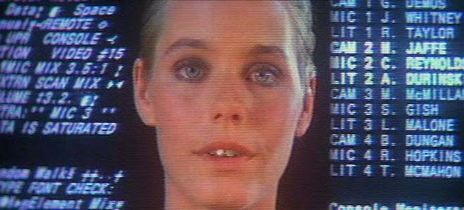 80s_movies_2a.jpg