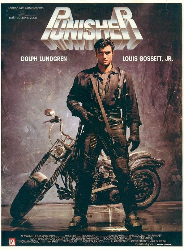 img - The Punisher (1989)