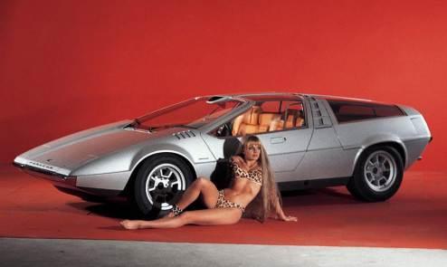 1970-Porsche-Tapiro-Concept.jpg