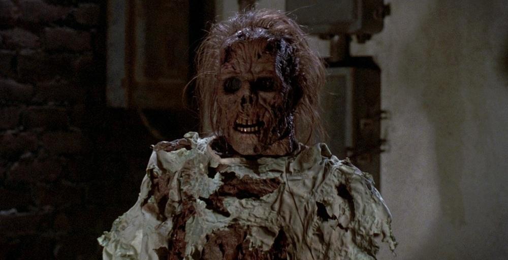 Night.of_.the_.Creeps.Director_s.Cut_.1986.BluRay.720p.DTS_.x264-CHD15-42-242.jpg