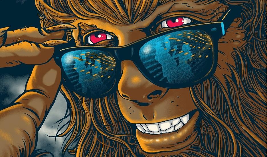 Teen Wolf (Regular) by Gary Pullin2.jpg