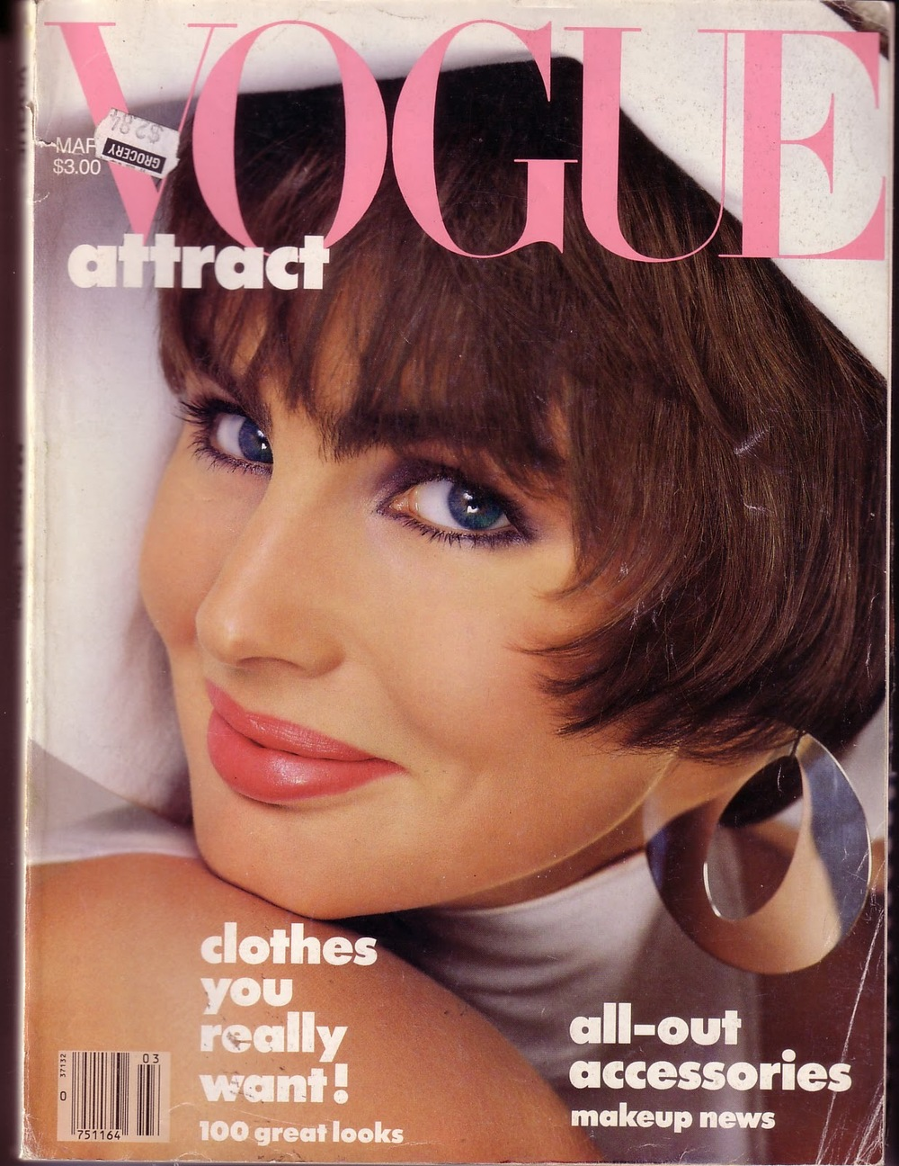 vogue cover marcxh 86.jpg