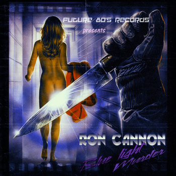 img - Top 10 Best Retrowave Album Covers of 2014