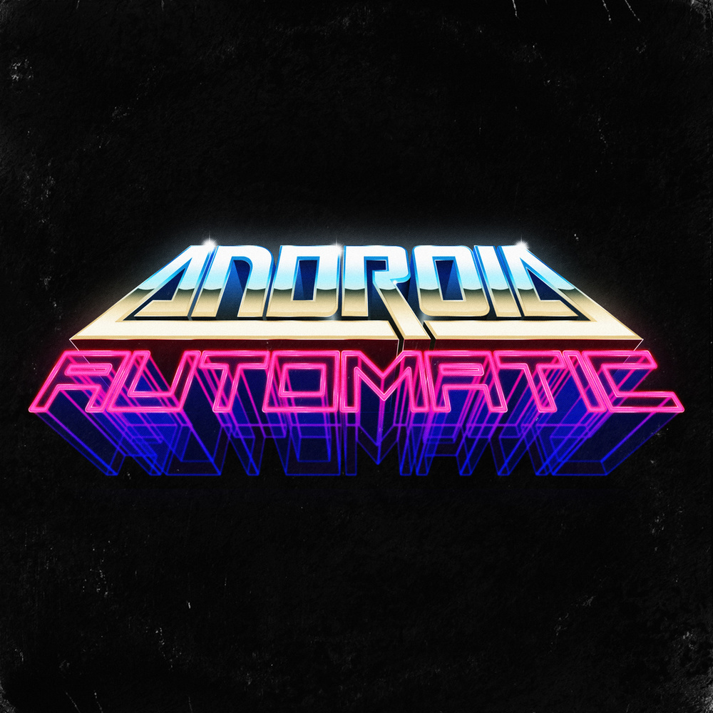 img - Top 10 Newcomers in 2014 for the Retrowave scene