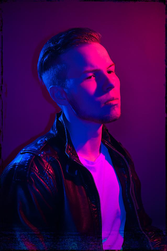 Guy - The Future (Album Sampler)