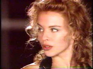 1000w - LOOK WHO KYLIE MINOGUE WAS INVOLVED WITH!!!!! 80S MADNESS