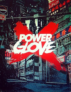 1000w - POWER GLOVE IS THE ACT TO WATCH OUT FOR IN 2014 !!!!