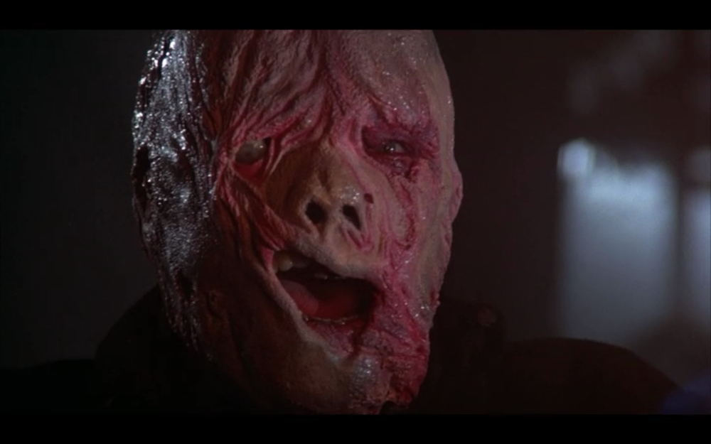 1000w - 5 of the Best Horror Villains From the 80's