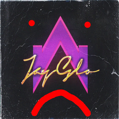 1000w - MORE MADNESS!! MIAMI NIGHTS 1984 CALLS OUT JAYGLO??!!