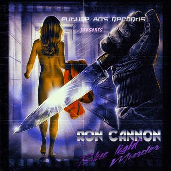 1000w - The Top 10 Best Retrowave Album Covers of 2014