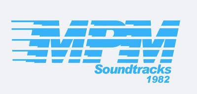 1000w - MPMSOUNDTRACKS DROPS A NEW DEMO REEL!!!