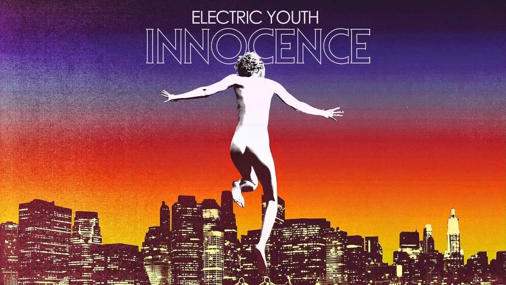 "1000w - ELECTRIC YOUTH FINALLY DROPS ""INNOCENCE"" VIDEO - HOT OR NOT?"