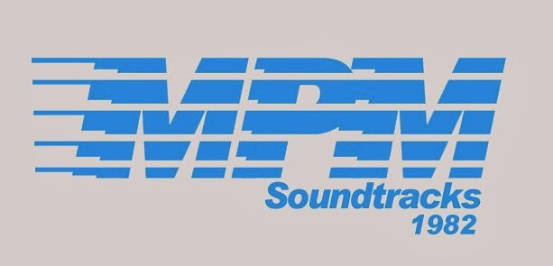 img - MPM SOUNDTRACKS HAS CALLED IT QUITS.....AGAIN X2!