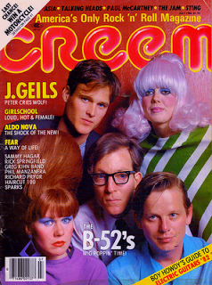 1000w - WHO KNOWS HOW THE B52'S LOOK LIKE NOW?!