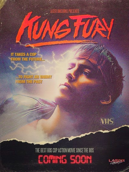 1000w - ELIJAH WOOD AND SETH ROGAN TO STAR IN KUNG FURY?!