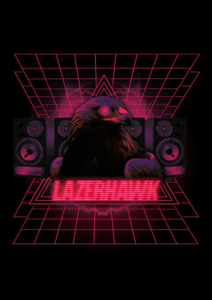 1000w - 10 OF THE MOST PLAYED SYNTHWAVE SONGS ON NEWRETROWAVE!