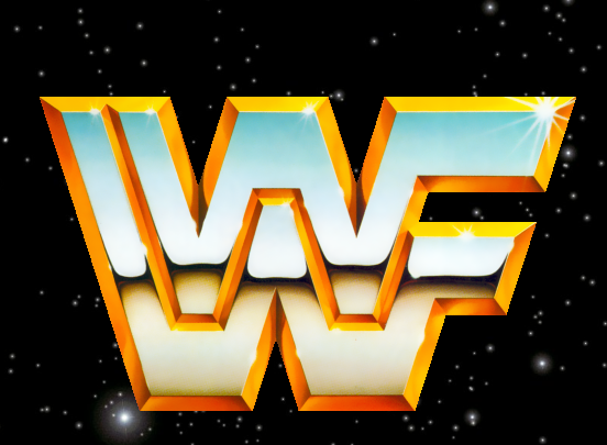 1000w - LOOKING BACK: WWF IN THE 80s: ROCK & WRESTLING CONNECTION
