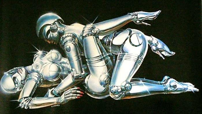 1000w - RETRO ARTWORK FROM UPLOADS - PART 4 (SUPREME BUNDLE!!!)