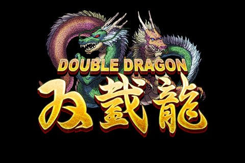 double dagon