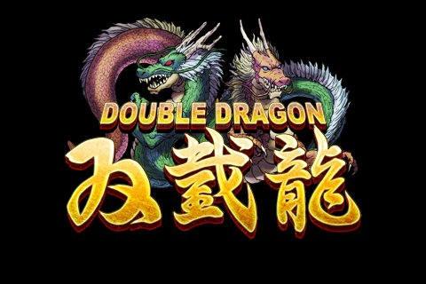 double_dragon_taito_1987.jpg