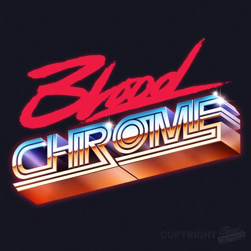 ?format=original - Top Retro Graphic Designers